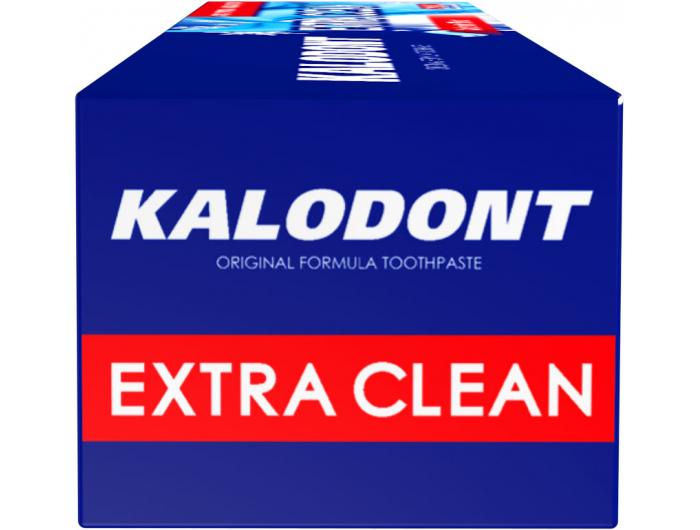 Kalodont Pasta za zube extra clean 75 ml