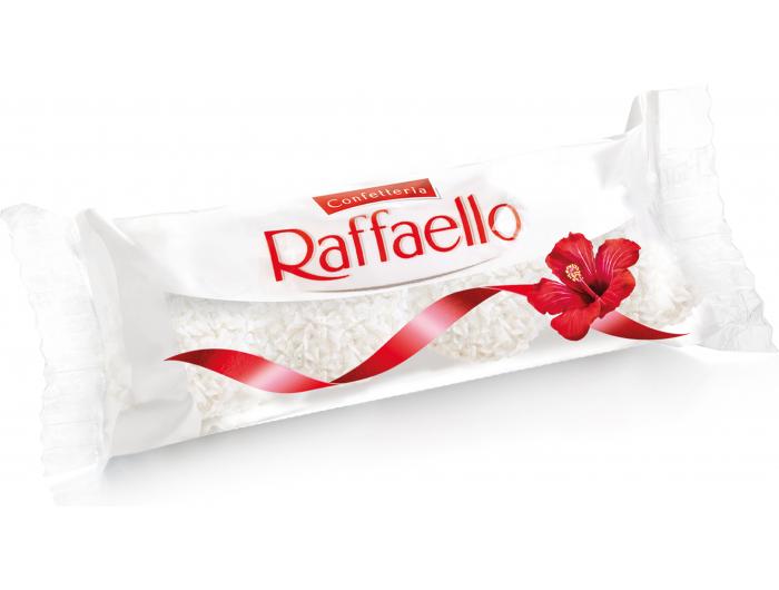 Ferrero Raffaello 40 g