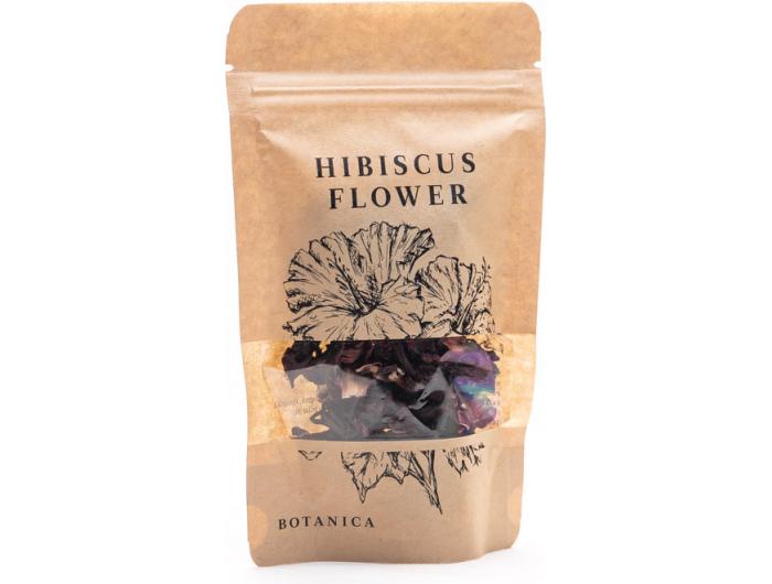 Botanica začin za gin cvijet hibiskusa 20 g