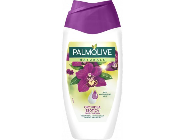 Palmolive gel za tuširanje Orchid 250 ml