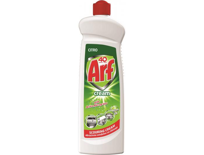 Arf Cream citro Sredstvo za čišćenje 450 ml