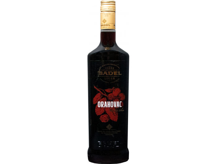 Badel Orahovac 1 L