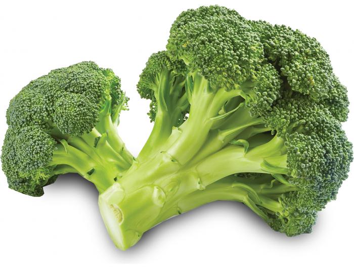 Brokula 1 kom