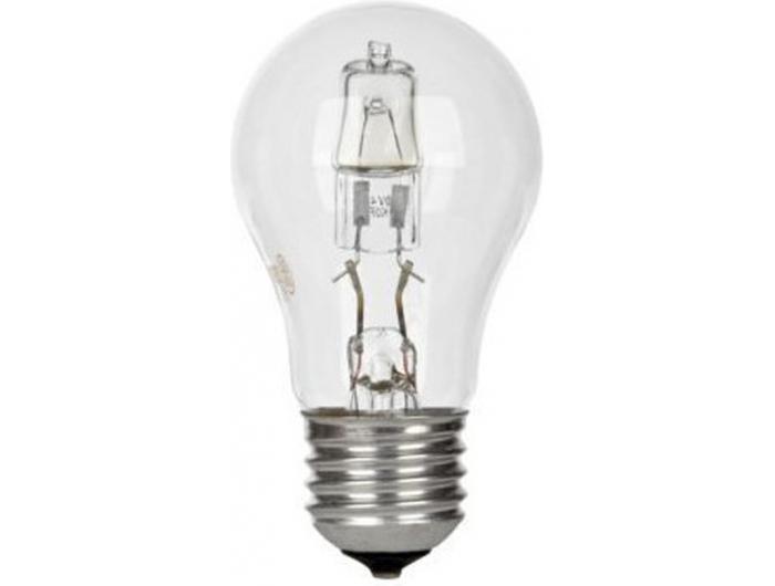 Standard halogena žarulja 42W 240V E27