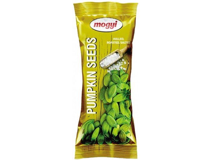 Mogyi sjemenke bundeve 70 g