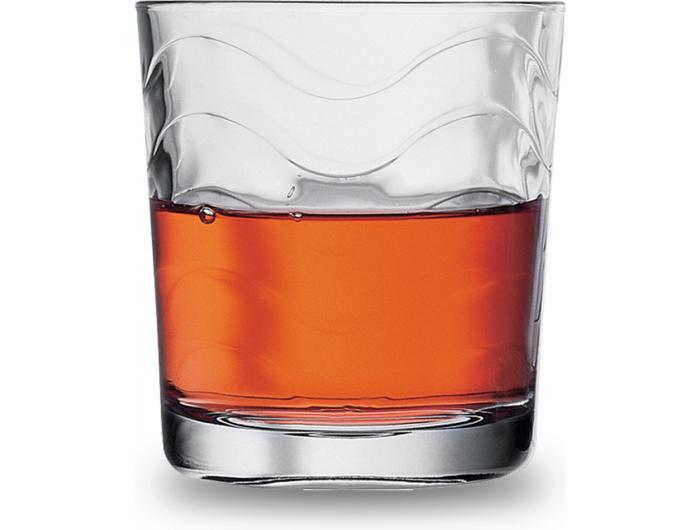 Čaša za viski 6 kom