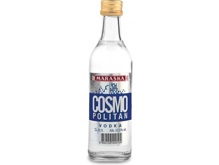 Maraska votka 0,1 L