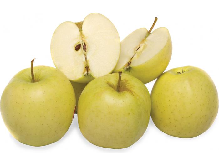Jabuka Zlatni Delišes 1 kg