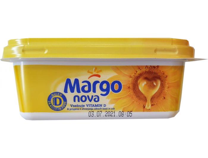 Margo Nova namaz 250 g