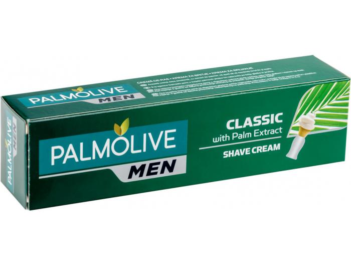 Palmolive krema za brijanje Classic with Palm Extract 65 g