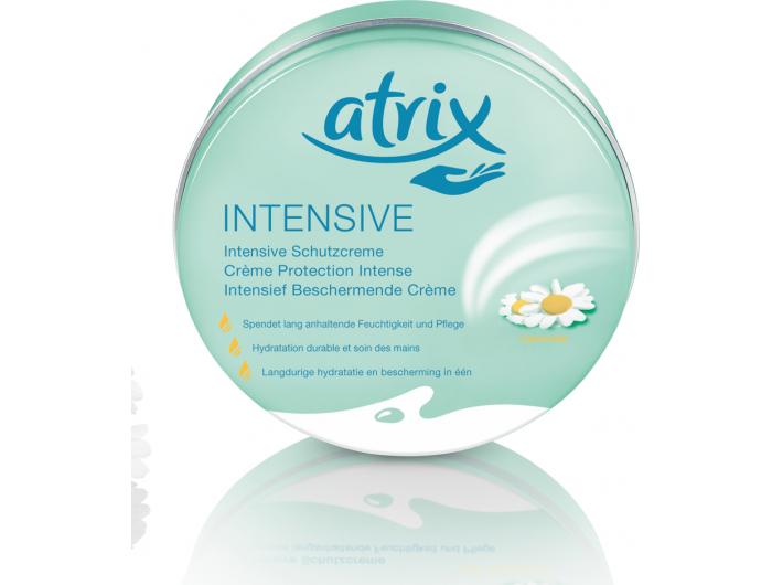 Atrix Krema za ruke 150 ml