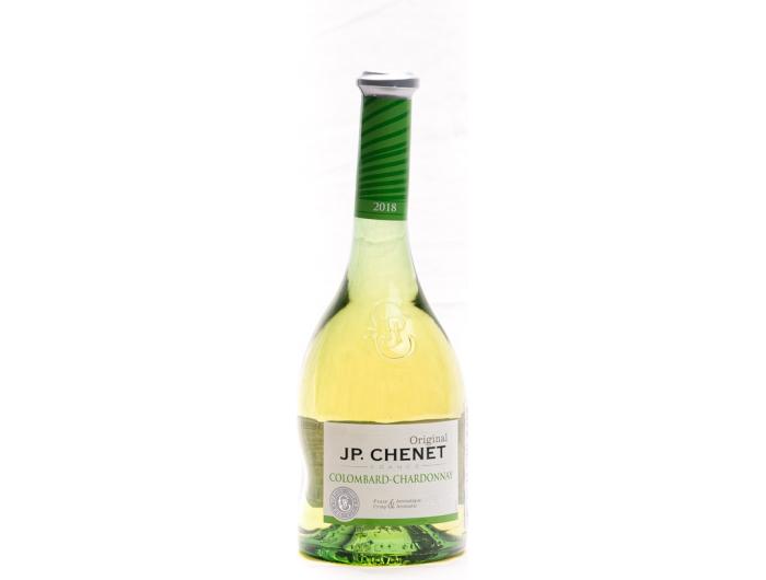 Original JP. Chenet Colombard-Sauvignon vino 0,75 l