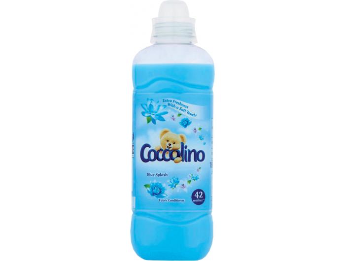 Coccolino Omekšivač Blue 1,05 L