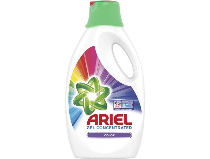 Ariel Color Deterdžent 2,2 l