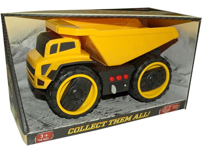 Dječja igračka kamion