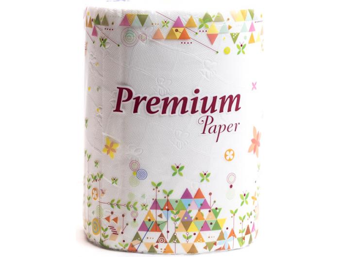 Regina papirnati ručnik  jumbo premium 1 rola
