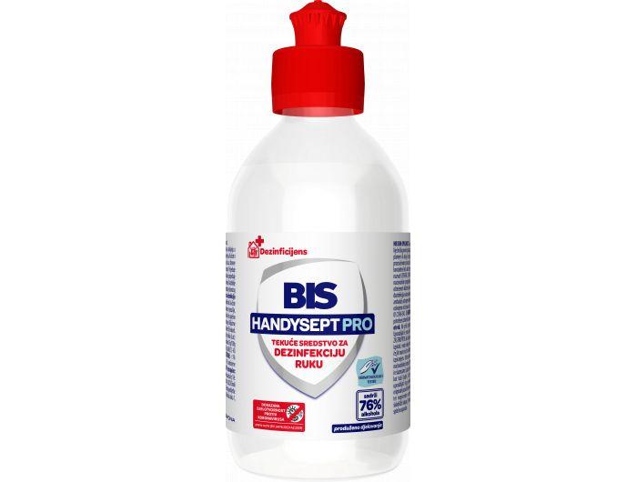 Saponia Bis sredstvo za dezinfekciju ruku  150 ml