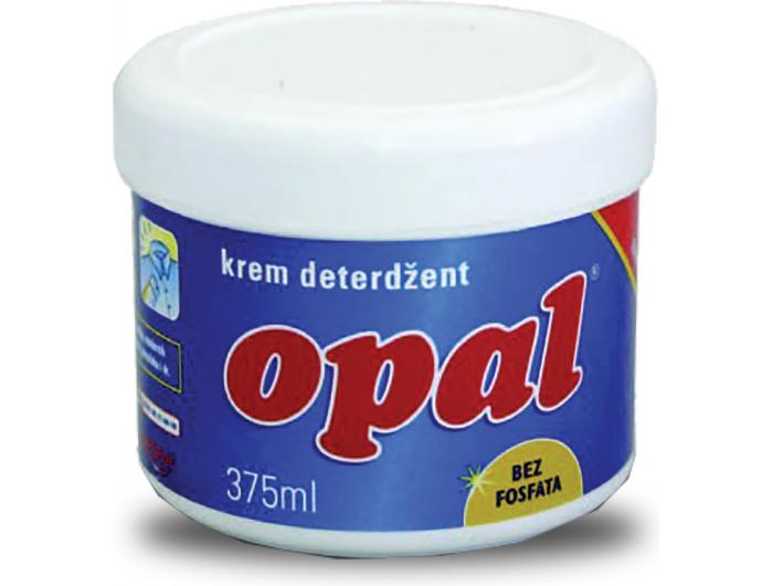 Opal krem deterdžent za uklanjanje mrlja 375 ml