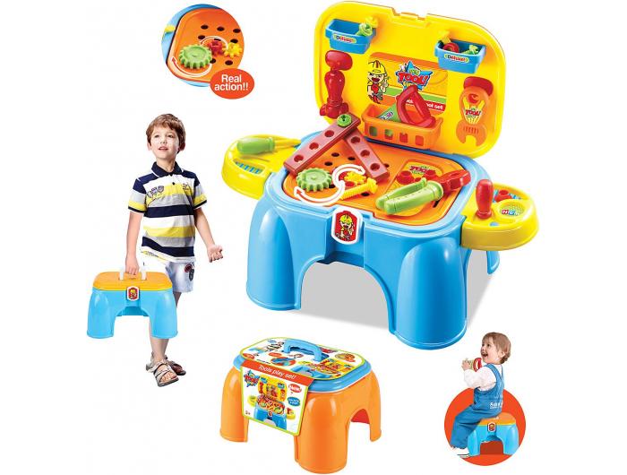 Dječja igračka set alata