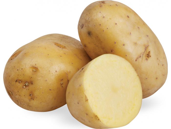 Krumpir  1 kg