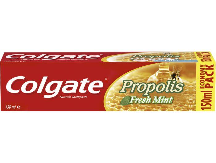 Colgate pasta za zube Propolis 150 ml