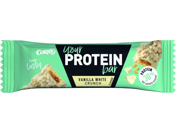 Corny protein pločica s vanilijom 45g