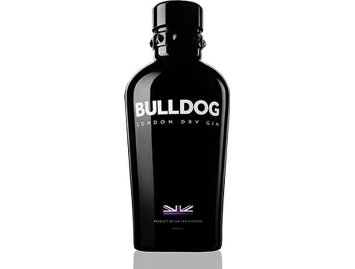 Bulldog Gin 700 ml