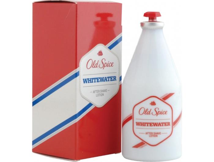 Old Spice Losion poslije brijanja whitewater 100 ml