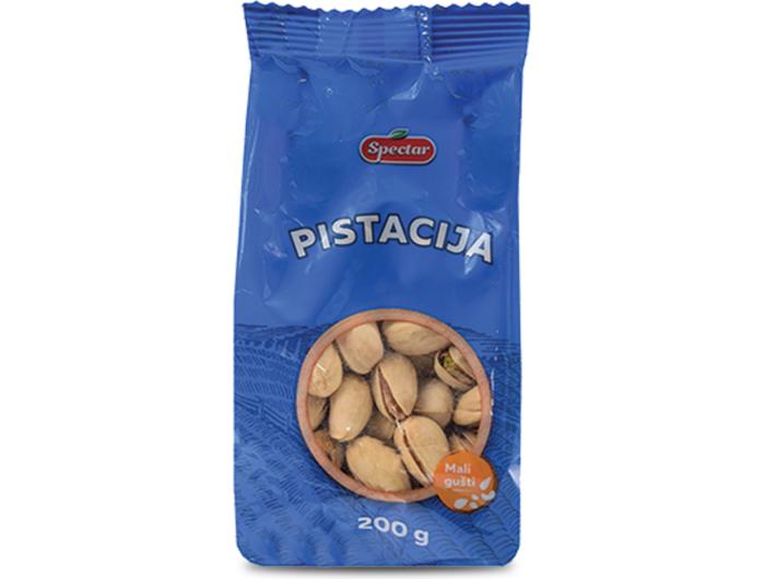 Spectar Pistacio 200 g