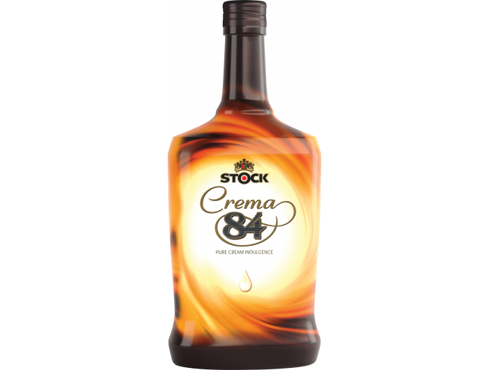 Stock 84 Crema 0,7 L