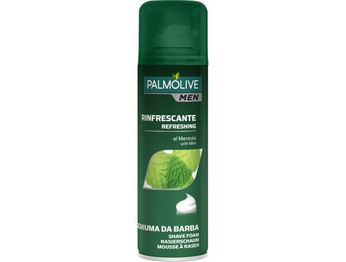 Palmolive pjena za brijanje 300 ml