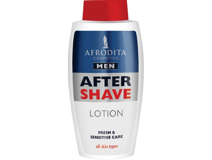 Afrodita Men losion poslije brijanja 120 ml