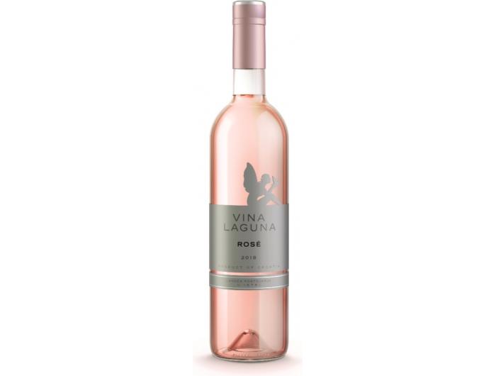Cabernet Sauvignon rose 0,75 L