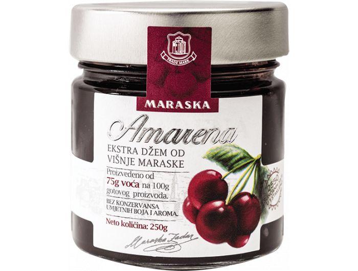 Maraska Amarena Džem 250 g