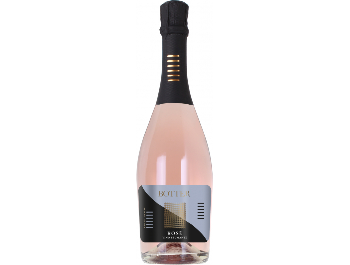 Vina Istria Pjenušac Perla Rose 0,75 L