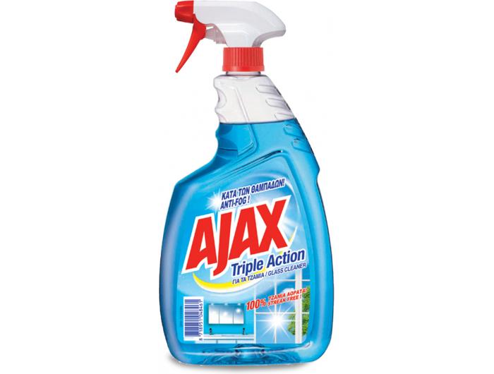 Ajax sredstvo za čiščenje 750 ml