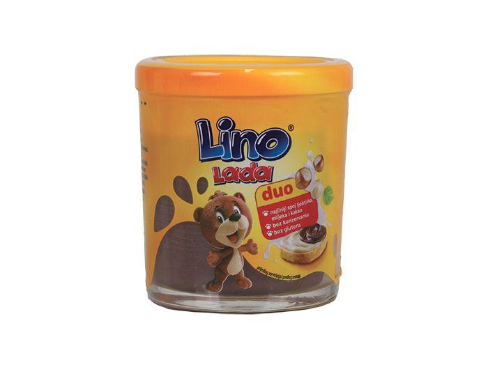 Lino Lada, 200 g, Duo, Podravka