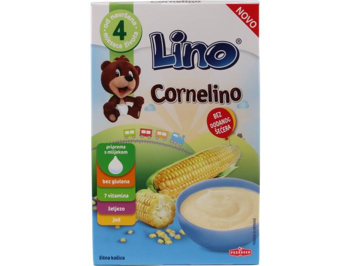 Podravka Lino Cornelino 150 g