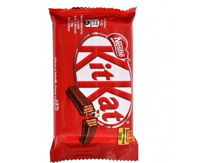 Nestlé Kit Kat Vafl 41,5 g