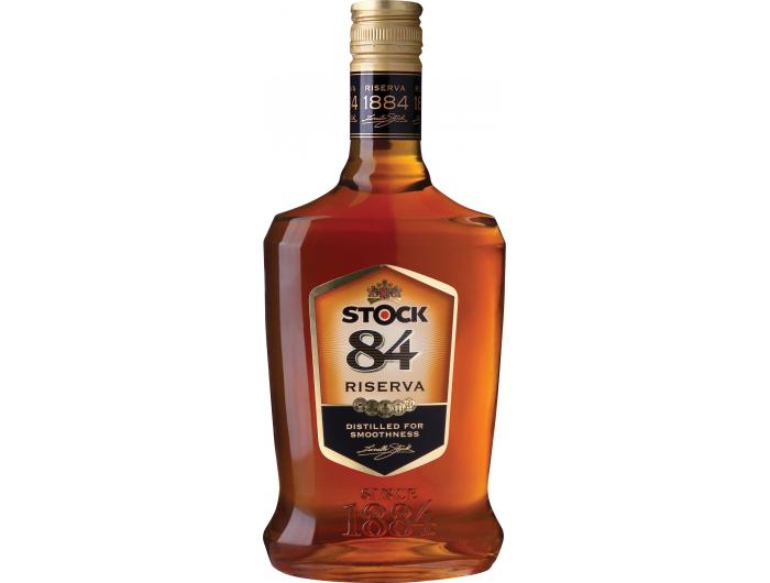 Stock 840,7 L