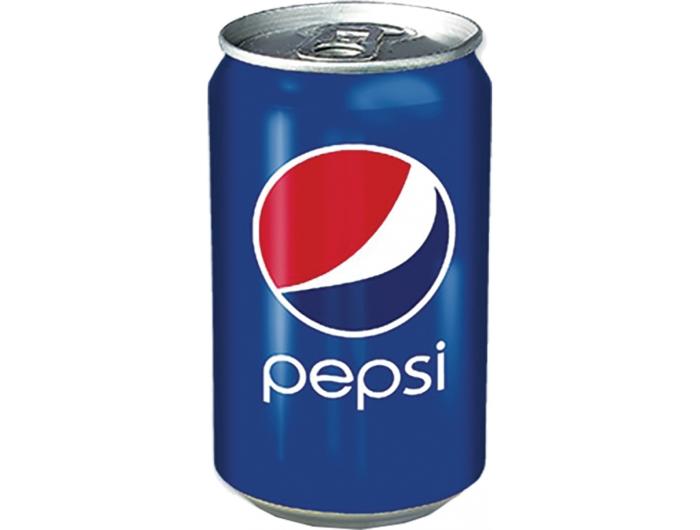 Pepsi 0,33 L