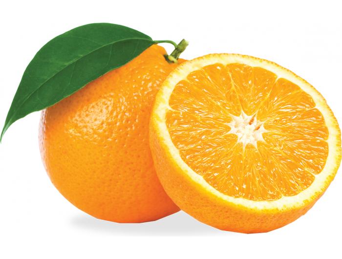 Naranča 1 kg