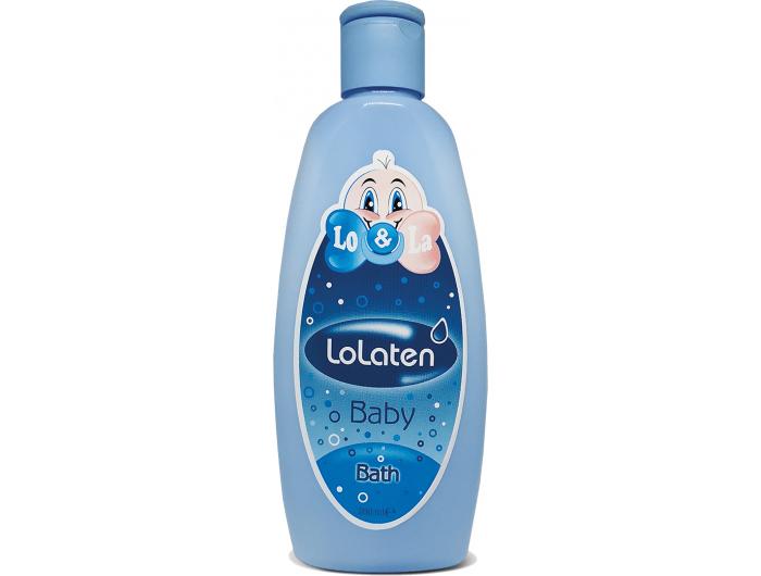 LoLaten Baby Kupka 200 ml