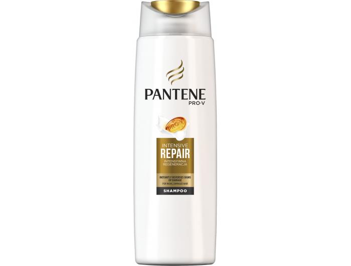 Pantene Šampon Repair & protect 250 ml