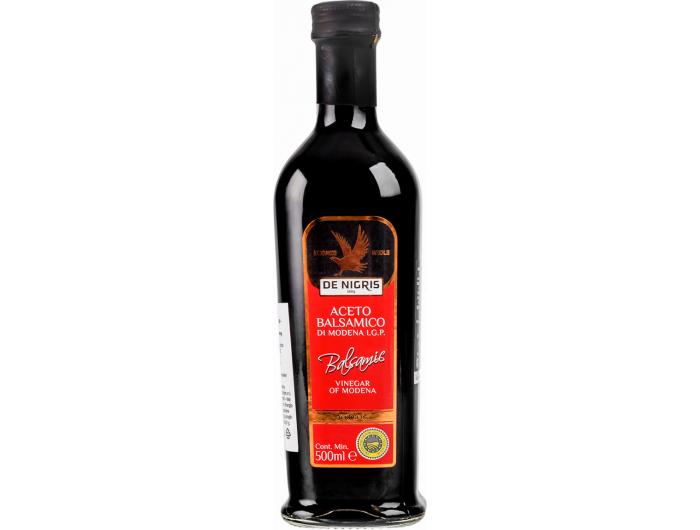 Don Marcello Aceto balsamico 500 ml