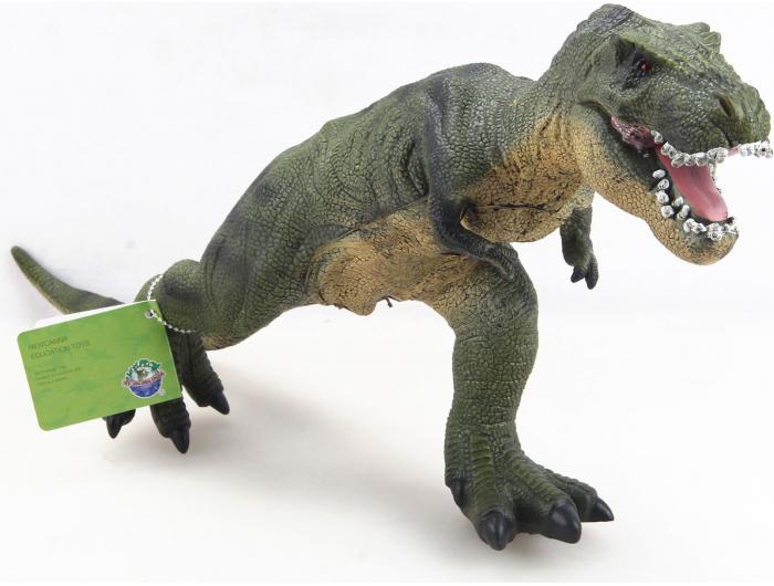 Dječja igračka dinosaur