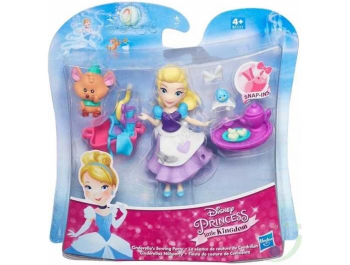 Lutka Princess 1 kom