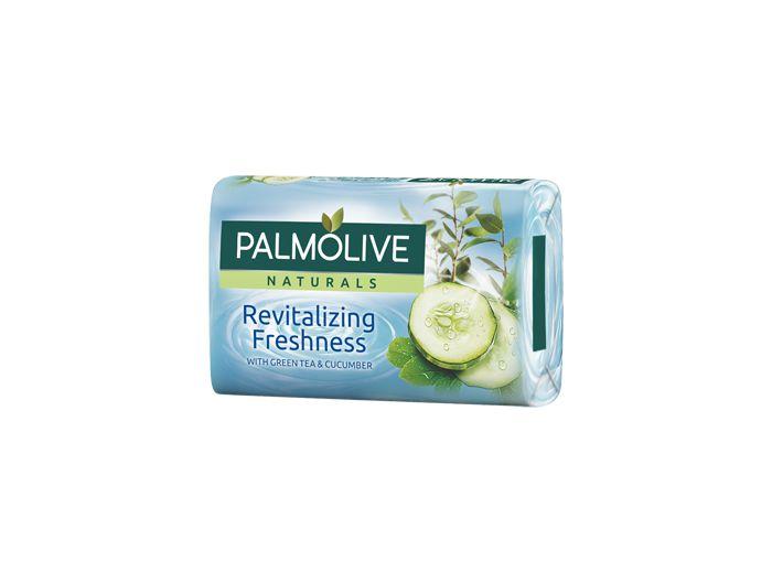 Palmolive sapun Green Tea 90g