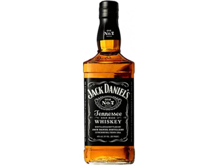 Jack Daniel's 500 ml