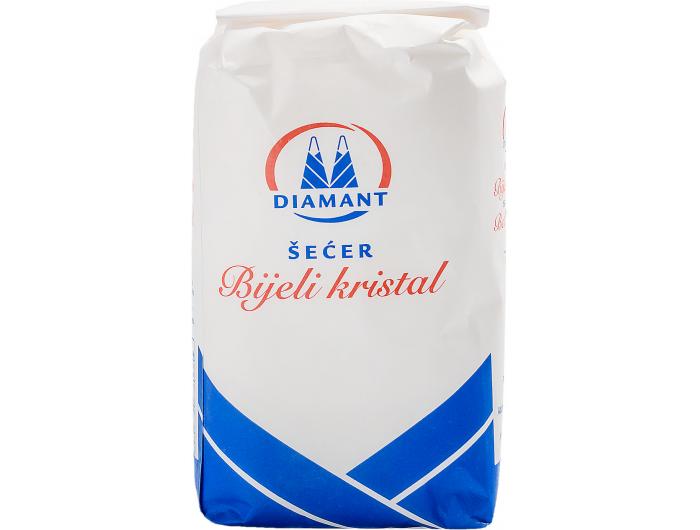 Diamant šećer 1 kg